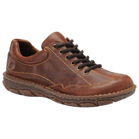s born 174 fairfield shoes 147992 casual shoes at