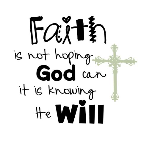 faith images faith clip images clipart best