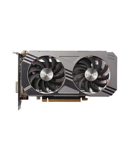 Diskon Zotac Geforce Gtx 960 2gb Ddr5 zotac nvidia geforce gtx 960 2 gb ddr5 graphics card