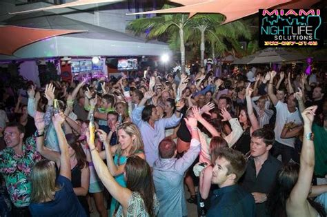 house music clubs miami miami nightlife party in miami all night clubs miami beach 187 miami clubs vip
