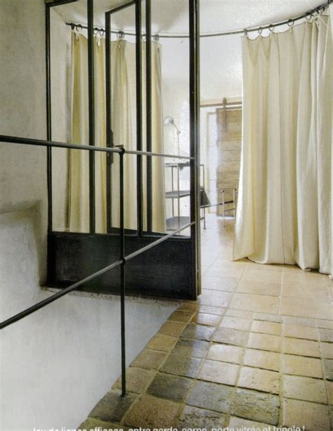 Barn Door Curtains 89 Best Images About Spa Curtains On Panel Room Divider Metals And String Curtains