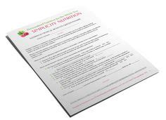 arco 60 00 receipt template most of my clients run businesses which require detailed
