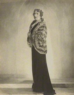 google images queen victoria images of queen victoria eugenie google search spanish