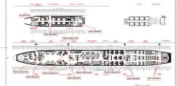 boeing 747 floor plan 747 floor plan friv 5 games boeing bbj floor plan boeing 747 floor plan friv 5 games