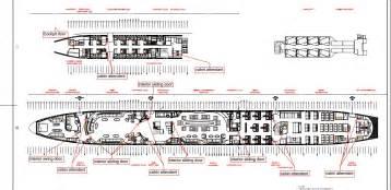 Airbus A380 Floor Plan lufthansa airbus a380 seat map 747 floor plan friv 5 games
