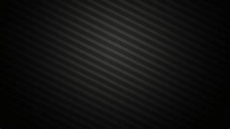 imagenes negras sin fondo imagenes hilandy fondo de pantalla abstracto textura