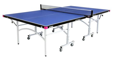 table tennis table reviews butterfly easifold table tennis table review