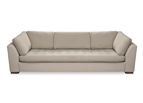 Burlington Upholstery by Sofas Lounge Chairs Burlington Furniture