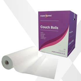 couch rolls free delivery couch rolls free delivery 28 images couch hygiene roll