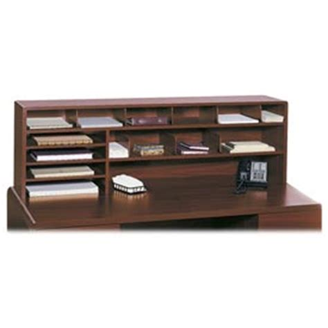home office desk top accessories home office desk top accessories 28 images desktop