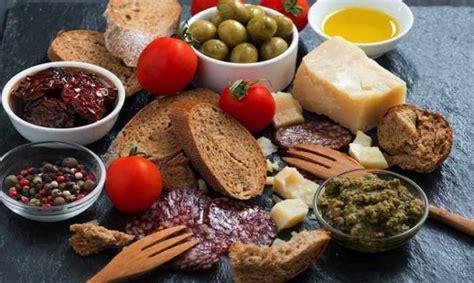 dieta zona alimenti come funziona la dieta a zona zero69