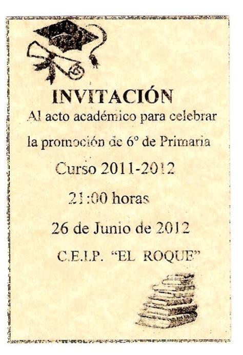 pin invitaciones graduacion universidad para imprimir real madrid pin invitaciones graduacion universidad para imprimir real