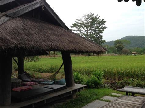 pai chan cottage best price on pai chan cottage cuisine in pai reviews