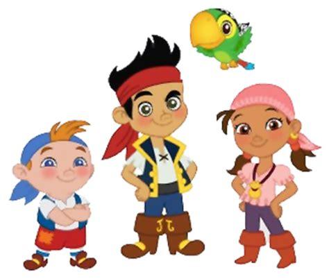 imagenes de cumpleaños jake y los piratas im 225 genes de jake y los piratas todo peques