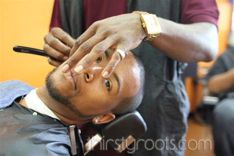 atlanta black male haircuts hot atlanta hair book styles hairstylegalleries com