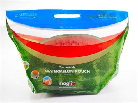 Watermelon Shelf by 1000 Images About Poscosecha Postharvest On
