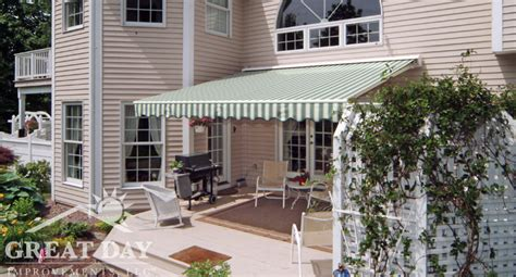 Durasol Awnings by Top 24 Durasol Awnings Wallpaper Cool Hd