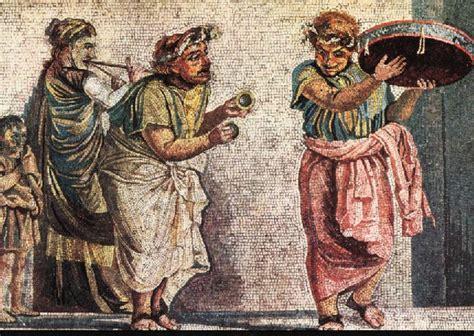musica in roma la musica nell antica roma wikiversit 224