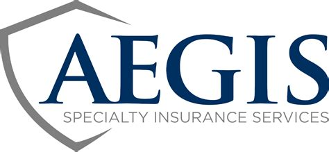 aegis security insurance company specialty programs