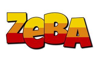 zeba logo  logo generator  love love heart
