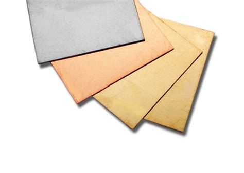 gold sheets for jewelry gold sheet metal for jewelry sheet and wires