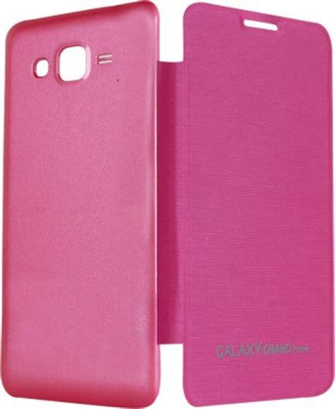 Flip Cover Samsung Galaxy Grand Prime 2 fuson flip cover for samsung galaxy grand prime sm g530h