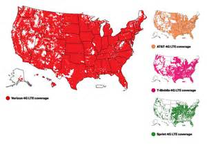 verizon wireless coverage map search engine at