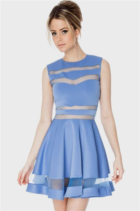 Casual Light Blue Dress by Casual Blue Dress Naf Dresses