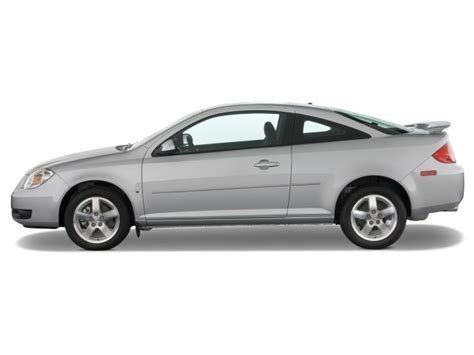 car repair manuals online pdf 2008 pontiac g5 interior lighting image 2008 pontiac g5 2 door coupe side exterior view size 640 x 480 type gif posted on