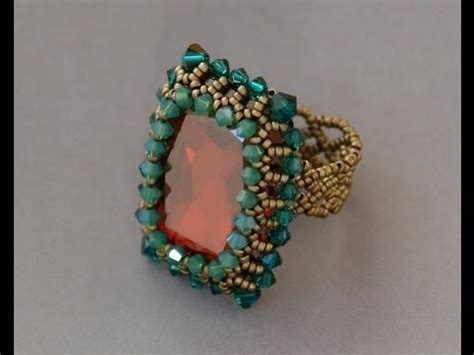 Sidonia Handmade Jewelry - sidonia s handmade jewelry the ring not really a