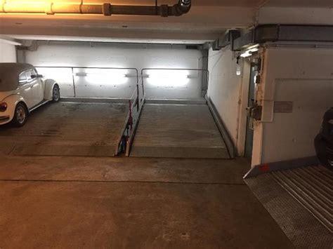garage kaufen münchen au duplex garage f 252 r 75 eur monat in m 252 nchen