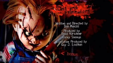 chucky movie quotes chucky in love quotes quotesgram