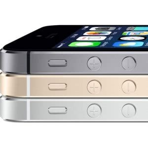 Apple Iphone 5s Silver Iphone 5s E smartphone apple iphone 5s 16gb silver pc garage