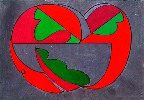 imagenes abstractas faciles de hacer fauvismo pintura facil imagui