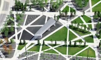 Landscape Architect Bc Gh3 Scholars Green Park 01 Photo By Terraplan 171 Landscape