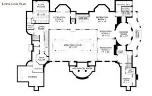 Floor Plans Of Mansions Homes Amp Mansions The Stone Mansion Is Re Listed For 49