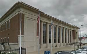 Elyria Municipal Court Records 87 Welcome To The Elyria Municipal Court Elyria Municipal 1 Elyria City Schools