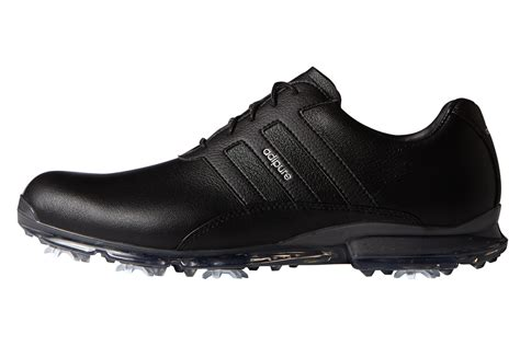 adidas classic shoes adidas golf adipure classic shoes from american golf