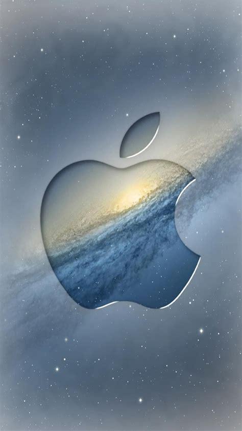 iphone wallpapers apple logo  iredgr