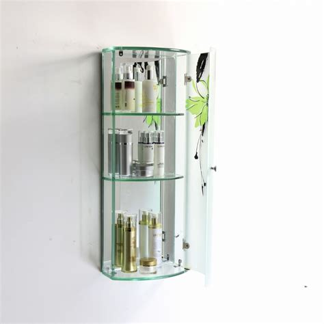 glass wall shelves for living room wall mounted glass shelves for living room