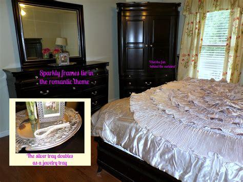 bejeweled romance comforter set bejeweled romance shopmv mvfabbloggers