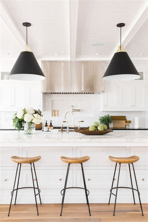 modern farmhouse kitchen stools 2613 best bathroom inspo images on apartment