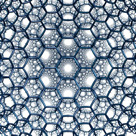 file hyperbolic 3d hexagonal tiling png wikimedia commons