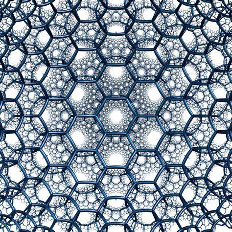 file hyperbolic 3d hexagonal tiling png wikimedia commons