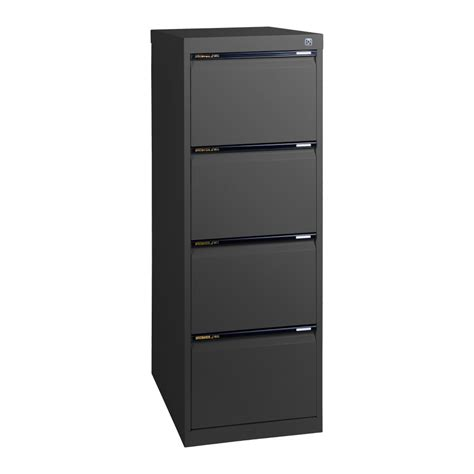 a filing cabinet statewide 4 drawer filing cabinet ideal furniture