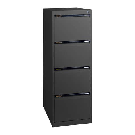 black 4 drawer file cabinet statewide 4 drawer filing cabinet ideal furniture