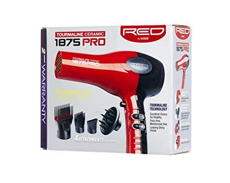 Hair Dryer Shopping On Delivery by 1875 pro watt ceramic tourmaline hair dryer