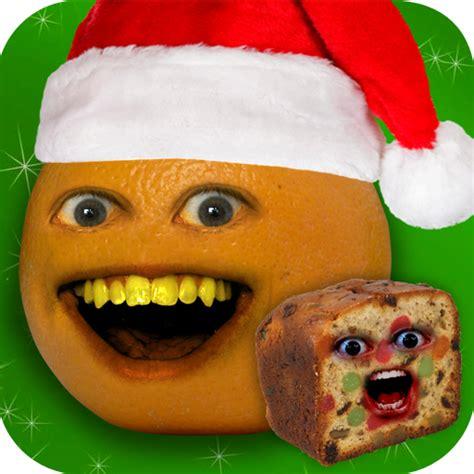 annoying orange kitchen carnage android apk download