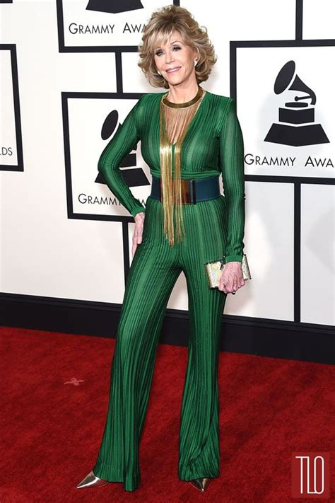 2015 grammy awards red carpet upi com 2015 grammy awards red carpet rundown tom lorenzo