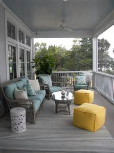 Small Porch Furniture 25 Best Ideas About Front Porch Furniture On